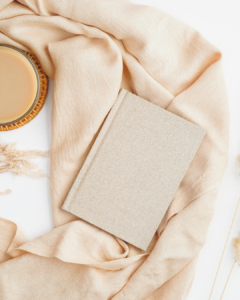 Start your own journaling practice